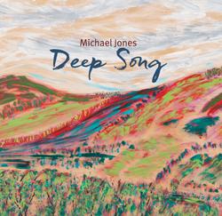 Deep Song